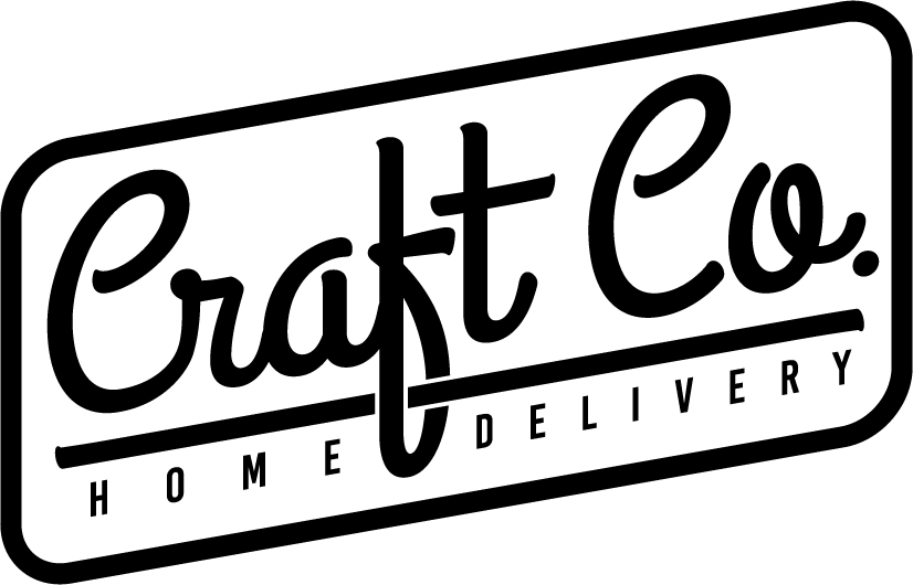 Craft Co. - Beer, Cider, Cocktails, Spirits Delivery to you in Vancouver